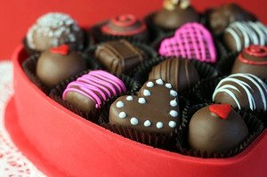 Chocolate-Day-Gift-Photo
