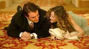 carrie-bradshaw-charm-mr.-big-paris-sarah-jessica-parker-sex-Favim.com-53524