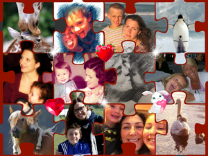 collage mamme web.jpg