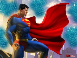 superman_wallpapers