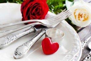 cena-romantica (1)