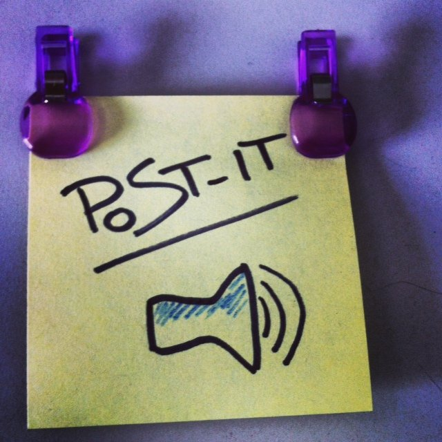 POST-IT: Belen sostituisce Celestina