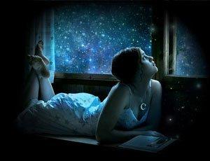 Shining stars!!