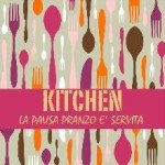 1329581692646KITCHENdue