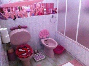 bagno 6