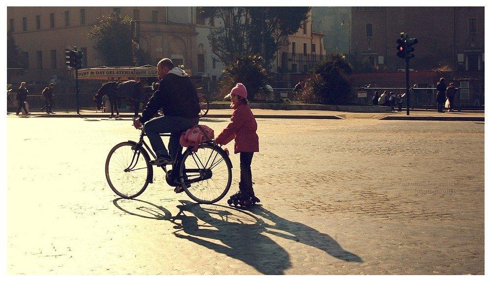 I LOVE DADDY – riservato solo ai grandi PAPA'