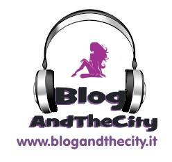 Intervista a BlogAndTheCity!