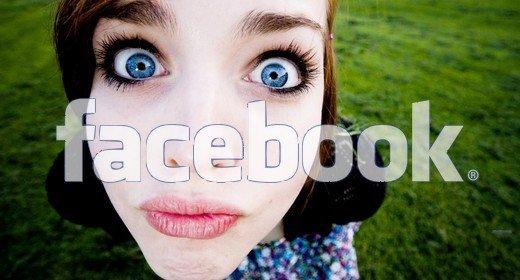 Giovani donne raccontano ai tempi dei Social Network!