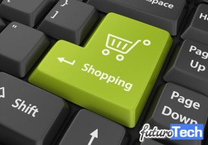 Futuro-Tech-Social-Shopping-Italia