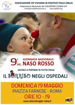 locandinagnr2013_ROMA