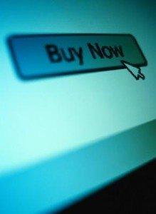 shopping-online-consigli-utili-per-gli-acquis-L--vZgUX