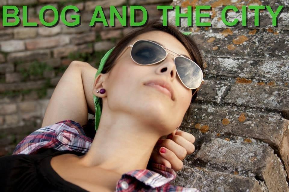 The Cover Girl XP: Donatella