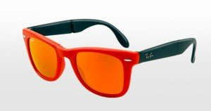 ray-ban-wayfarer-orange-
