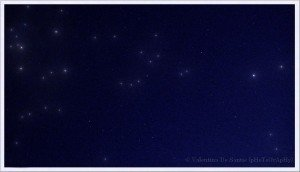 falling star 02