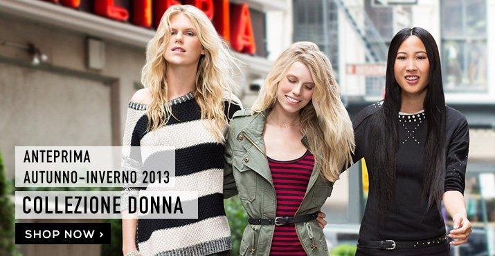 oviesse_donna