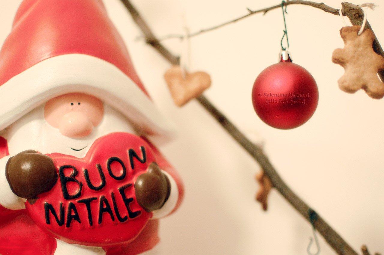 Buon Natale da BlogAndTheCity!!!