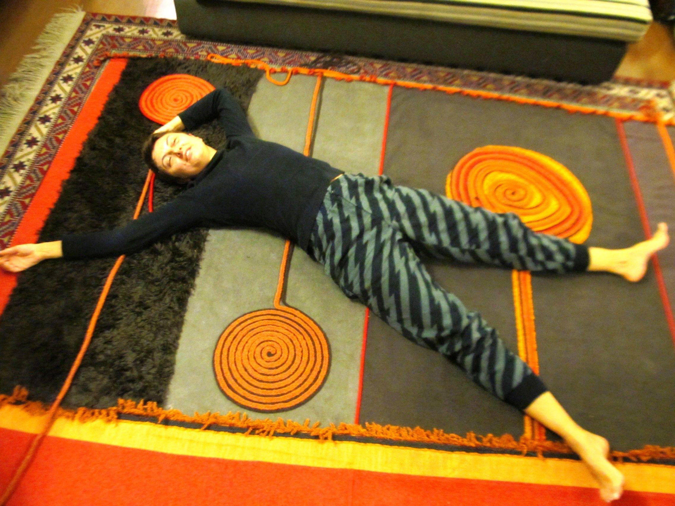 I tappeti di Valentina