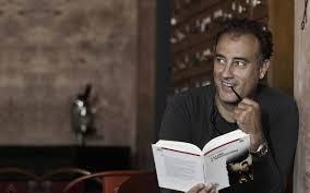 Andrea Costantini 2