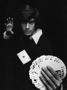 David_Copperfield_Magician_Television_Special_1977