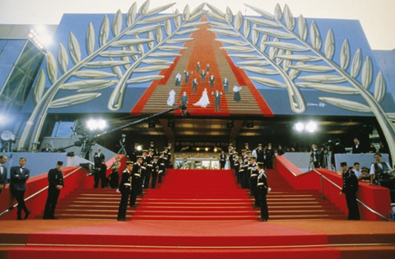 Festival-di-Cannes-2