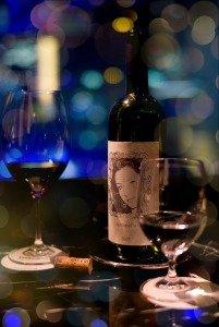 PF_Bottle_of_Wine