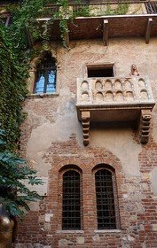 juliet_s_house[1]