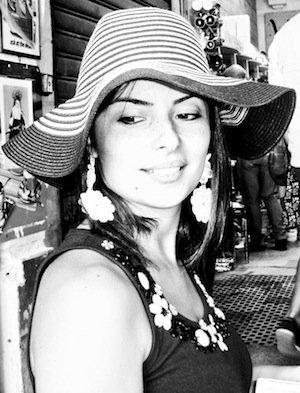 rosaria_coscia