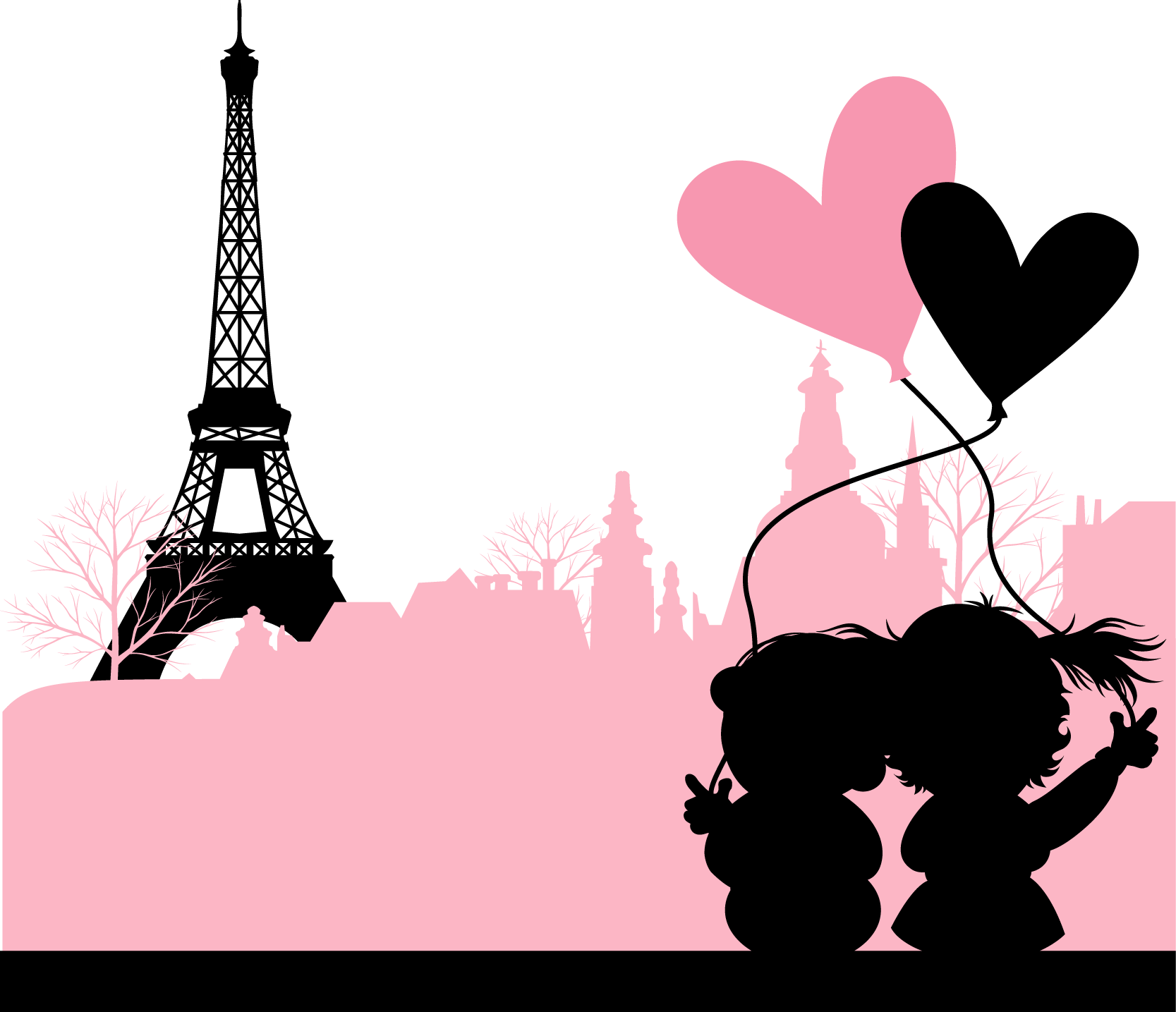 san-valentino-imm