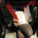 autografi2