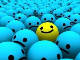 """Oggi è la """"Giornata mondiale della Felicità"""" Sorridere è un diritto!"""