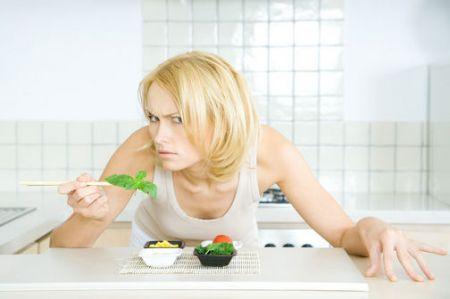 dieta-donne[1]