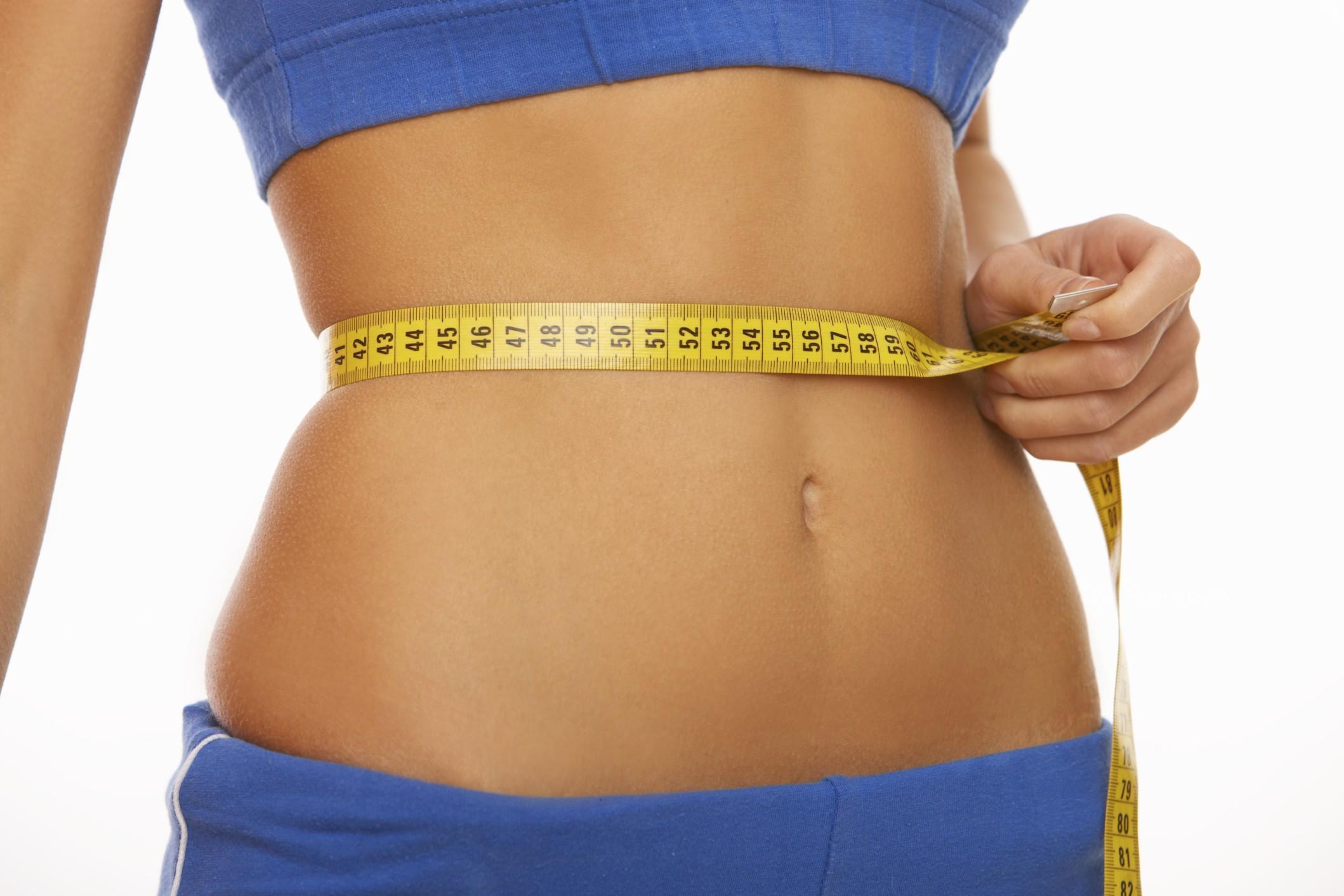 forma-fisica-dieta[1]