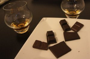 ChocolateSquaresAndRum[1]