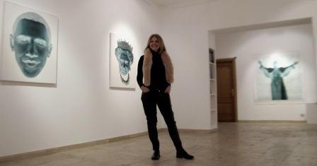galleria_small