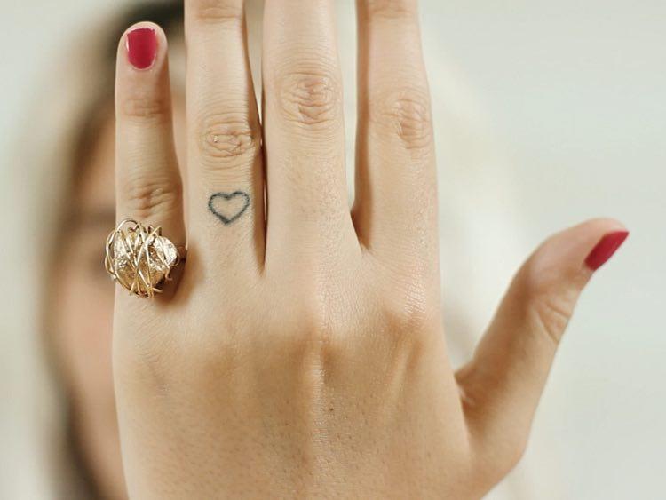 Dawanda anello