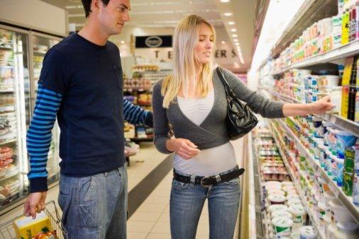 supermercato-coppia-78655447[1]