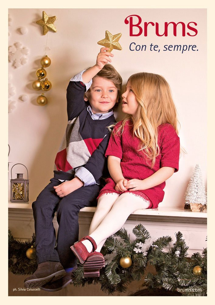 Brums_idee-regalo_Natale
