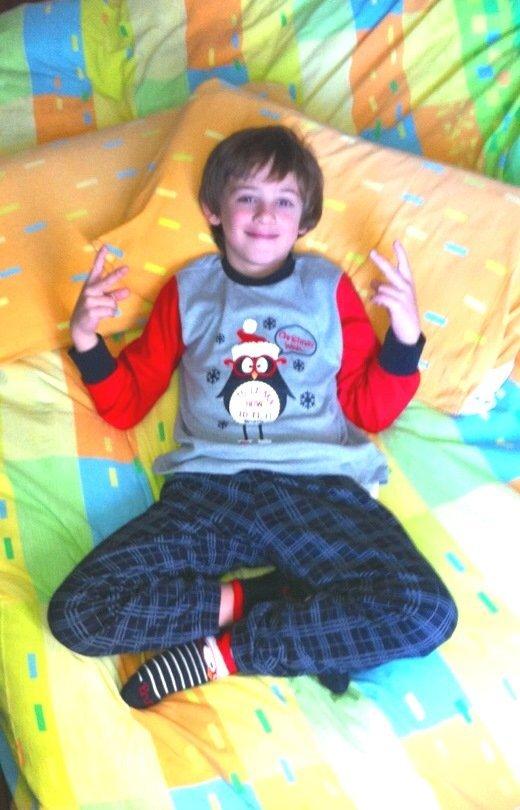 Brums_pigiama Luigi 2 idee-regalo_Natale