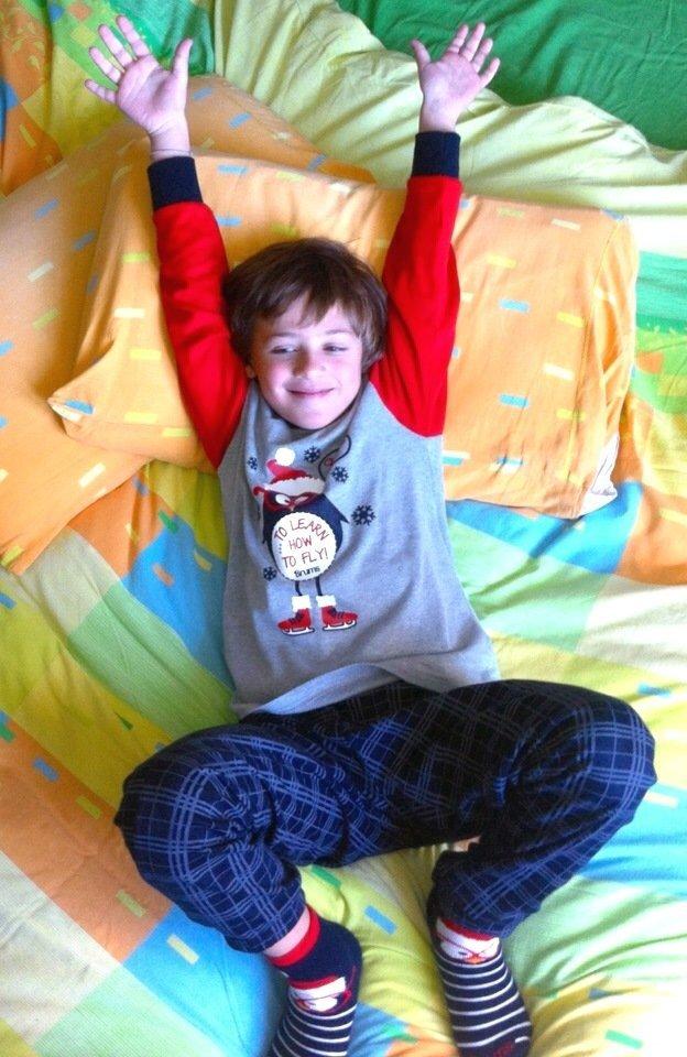 Brums_pigiama idee-regalo_Natale