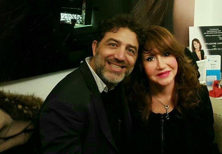 """Due chiacchiere con l'attore-regista Christian Marazziti sul suo ultimo lavoro """"e-bola"""""""