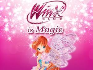 ANTEPRIMA_WINX_IS_MAGIC