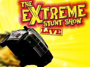 Extreme Motor Show_Rainbow MagicLand2