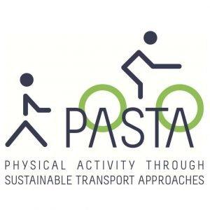 logo pO_BSheq