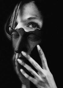 inganno-maschera