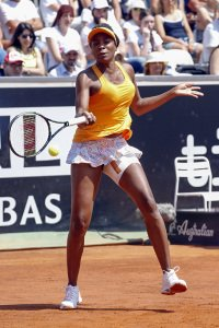 venus_williams ph Giampiero Sposito