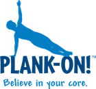 PlankOn_TM_Logo_Color