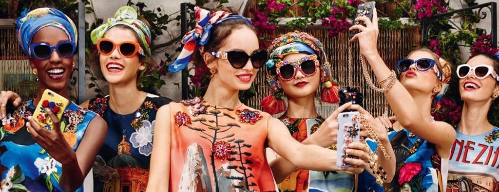 dolce-and-gabbana-summer-2016-sunglasses-sicilian Carretto