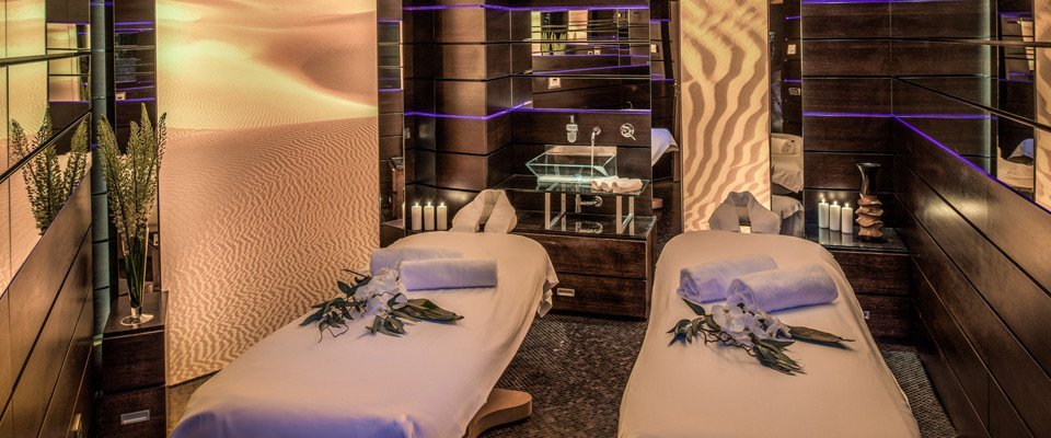 rome-cavalieri-forest-treatment-room-960x400