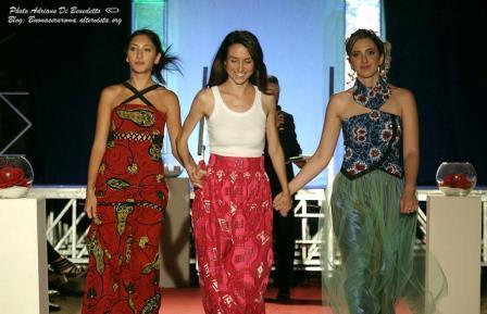 Drusilla Clothing nuova collezione copertina