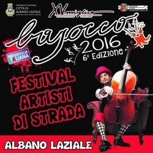 00-locandina-del-bajocco-festival-artisti-di-strada-2016